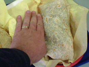 Burritoone