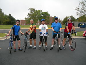 Lancecyclegrp