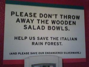 Italian_rain_forest