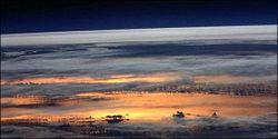 Clouds_glint_wide_5_2