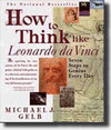 Leo_book