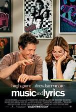 Musicandlyrics_posterbig